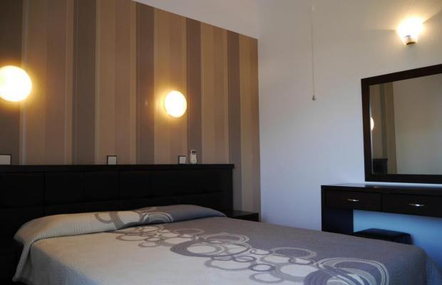 фото Blue Bay Hotel изображение №26