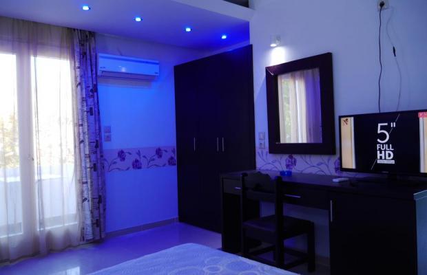 фото отеля Blue Bay Hotel изображение №21