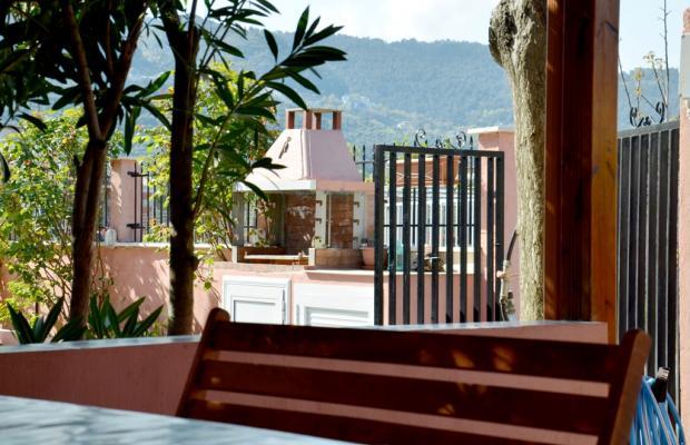 фото Villa Margarita изображение №22