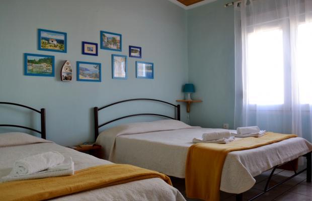 фотографии Villa Margarita изображение №16