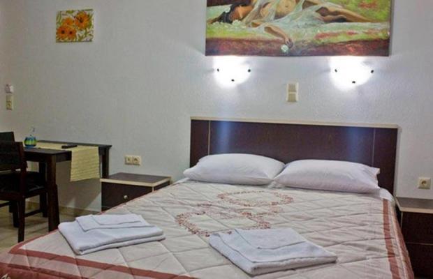 фото отеля Vista Al Mar изображение №25