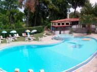 Kassandra Bay Hotel, 2*
