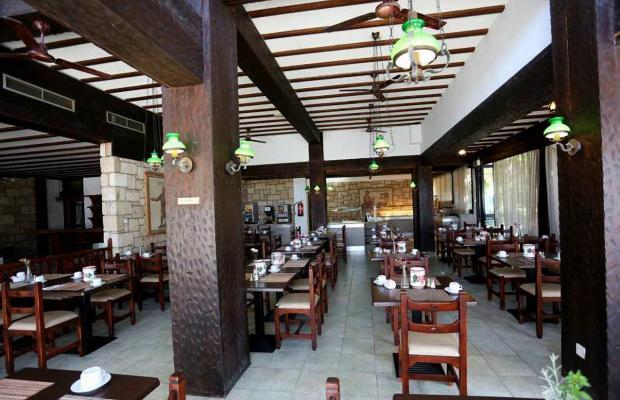 фото Dionysos Central Hotel изображение №10