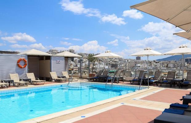 фото отеля Zafolia изображение №13