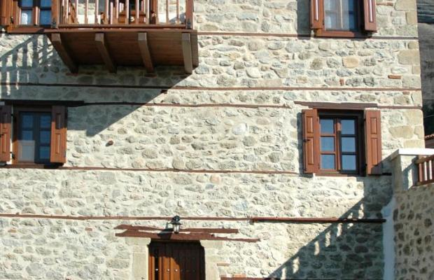 фотографии Guesthouse Sotiriou Petrino изображение №20