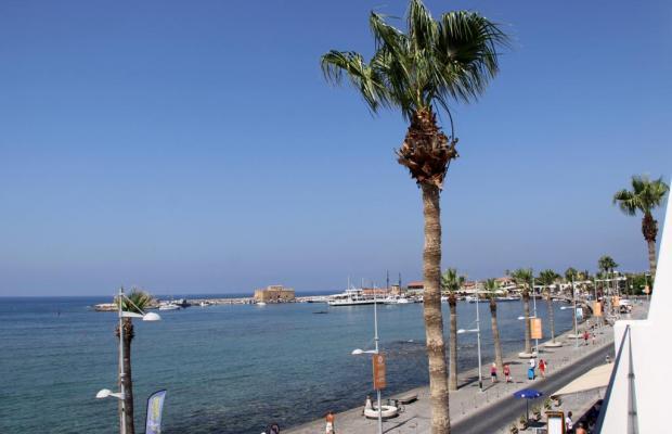 фото Paphinia Sea View  изображение №14