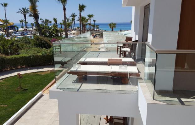 фото отеля Adams Beach изображение №49