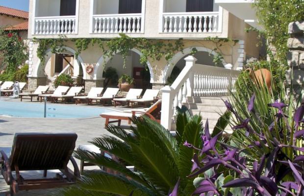 фото отеля Ino Village изображение №9