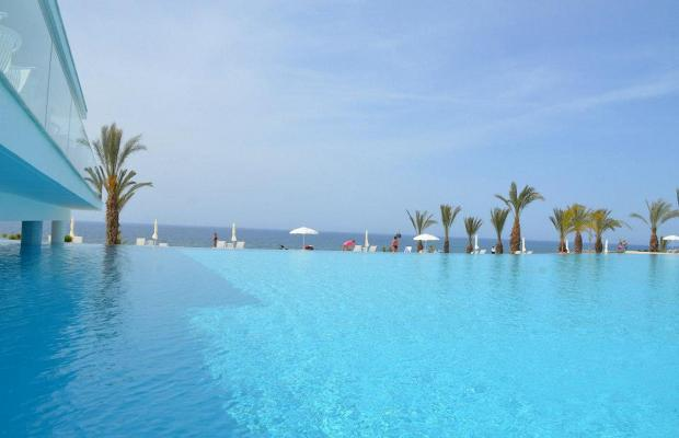фотографии King Evelthon Beach Hotel & Resort изображение №132