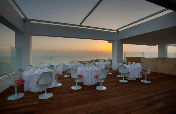 фотографии King Evelthon Beach Hotel & Resort изображение №116