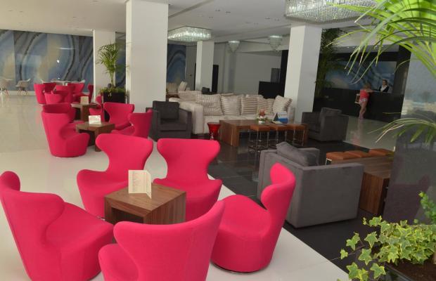 фотографии King Evelthon Beach Hotel & Resort изображение №104