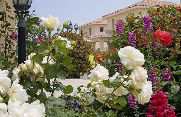 фотографии  Regina's Exclusive Villas изображение №16