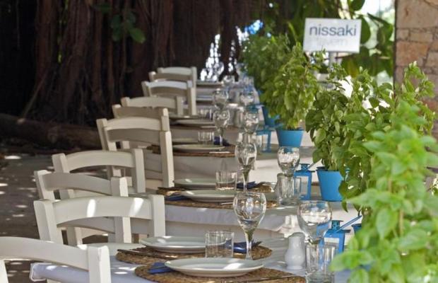 фотографии отеля Sentido Sandy Beach изображение №11