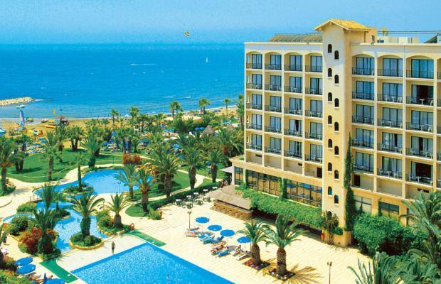 фото отеля Sentido Sandy Beach изображение №1