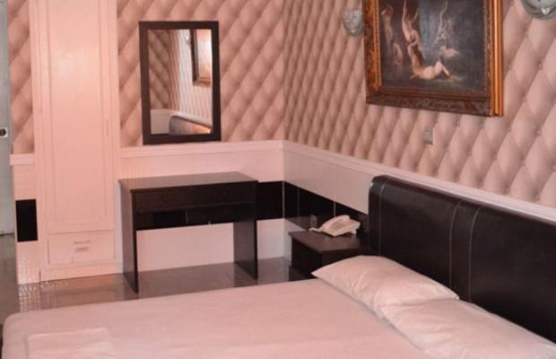 фото отеля Vergi City Hotel изображение №13