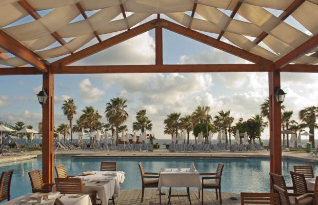 фотографии Louis Ledra Beach изображение №24