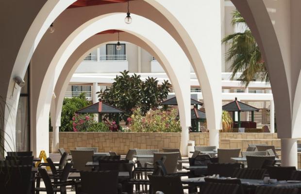 фотографии отеля Louis Phaethon Beach изображение №39