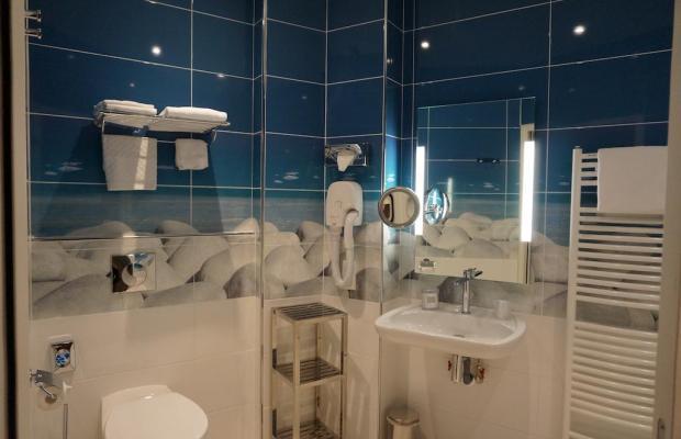 фотографии отеля Elysa Luxembourg изображение №7