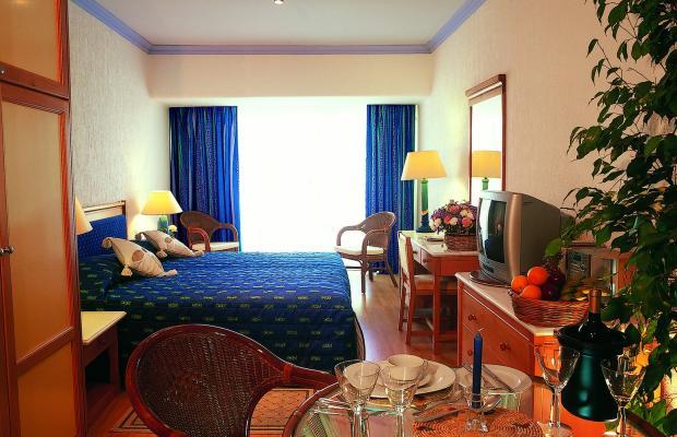фотографии отеля Paphos Gardens Holiday Resort изображение №51
