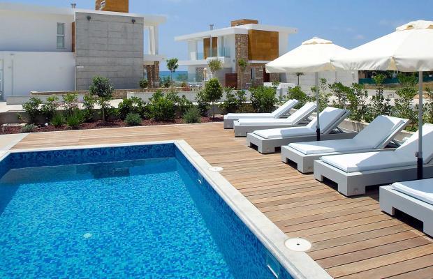 фотографии Paradise Cove Luxurious Beach Villas изображение №80