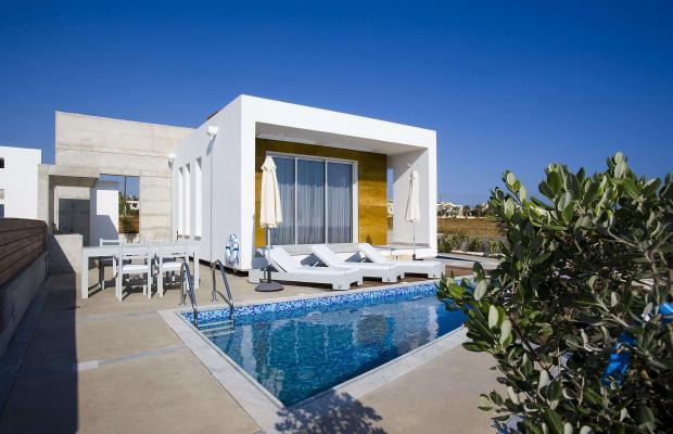 фото отеля Paradise Cove Luxurious Beach Villas изображение №5