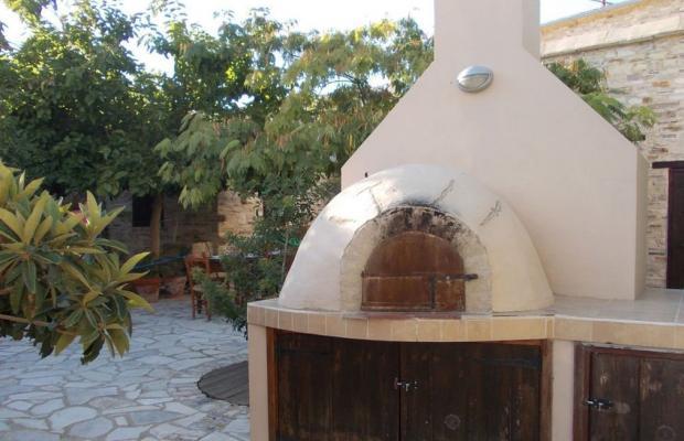 фото Palati House изображение №2