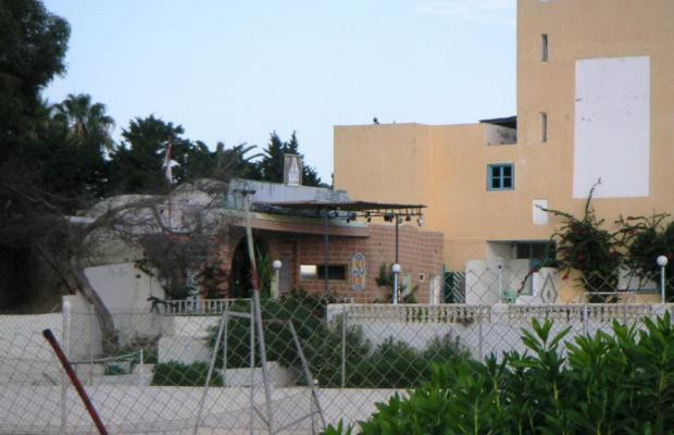 фото отеля Club Colisee Beach изображение №9