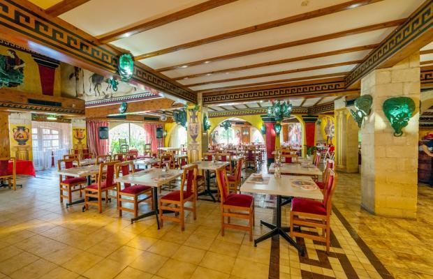фотографии отеля Roman Boutique Hotel изображение №51