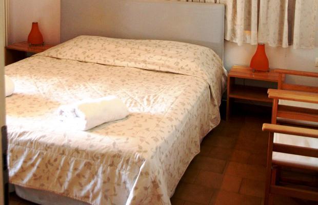 фотографии отеля Villa Irini изображение №3