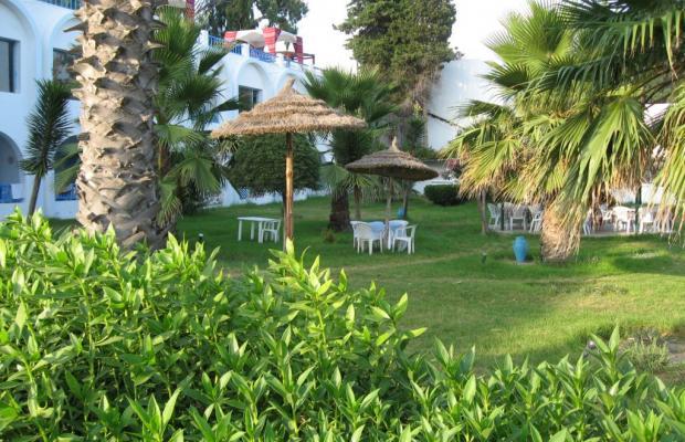 фото отеля Continental изображение №1