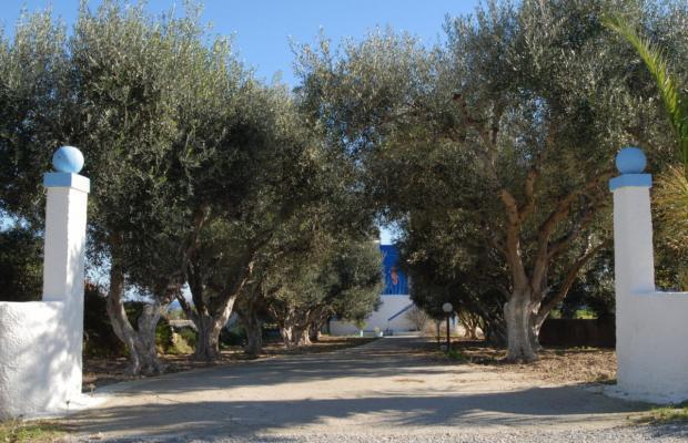 фото отеля Ipokampos изображение №25