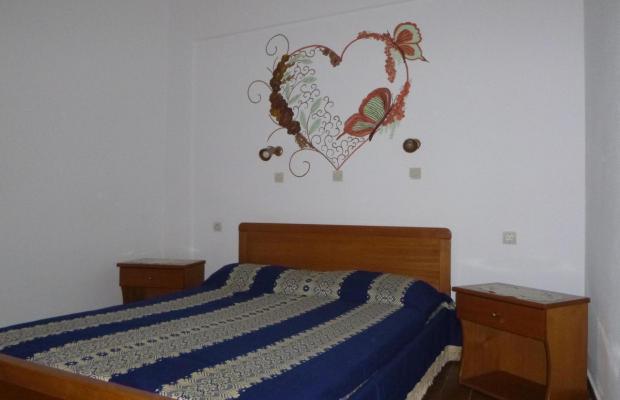фото отеля Ipokampos изображение №17