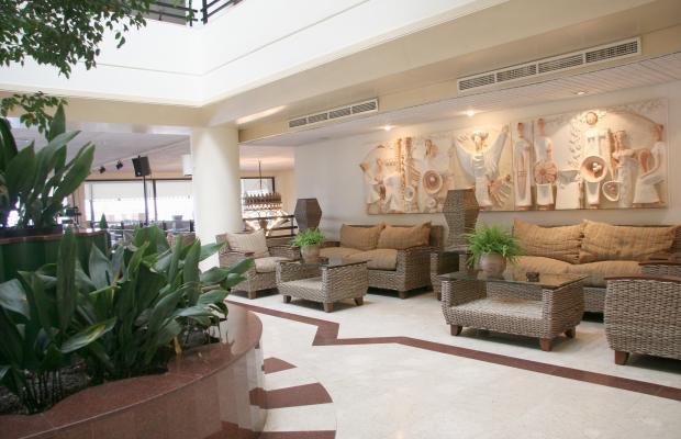 фото отеля Queens Bay Hotel изображение №13