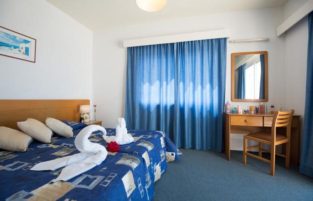 фотографии отеля Sunny Hill Hotel Apartments изображение №7