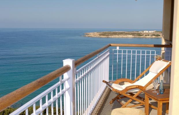 фото Sentido Thalassa Coral Bay (ex. Thalassa Boutique Hotel & Spa) изображение №2