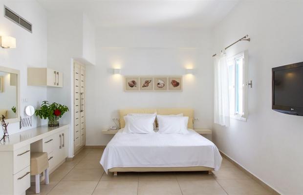 фото отеля Rochari изображение №33