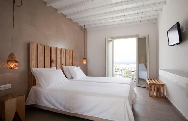 фотографии отеля Rochari изображение №19