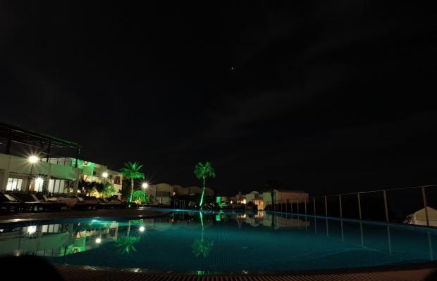 фото отеля Theo Sunset Bay Holiday Village изображение №41