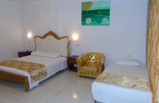 фотографии Corfu Hotel изображение №20