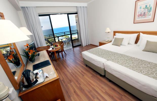 фотографии Venus Beach Hotel изображение №12