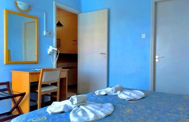 фотографии Daphne Hotel изображение №16