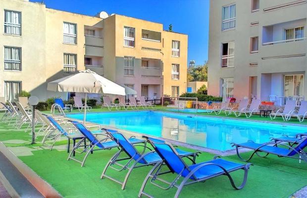 фото отеля Daphne Hotel изображение №13