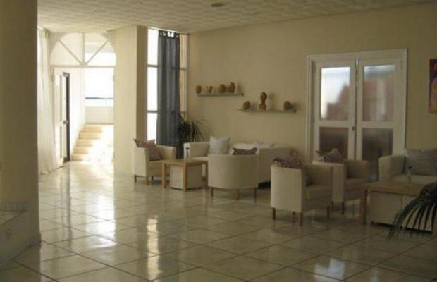 фотографии Lawsonia Hotel Apartments изображение №12