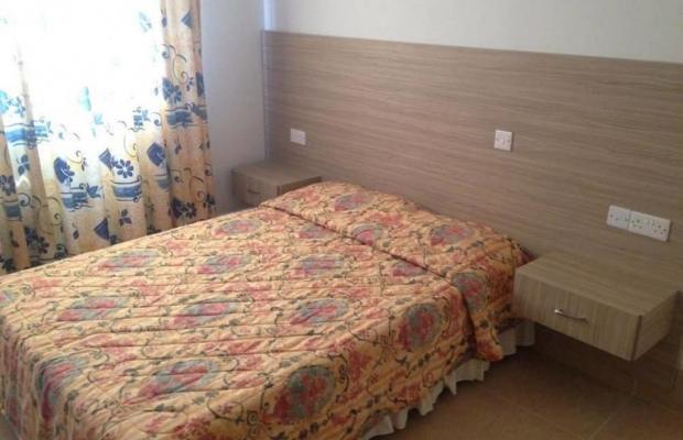 фото отеля Rebioz Hotel изображение №29