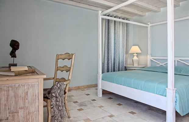 фотографии отеля Akon Mykonos  (ex. Spirit of Mykonos Villa) изображение №59