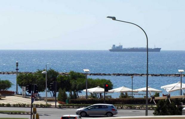 фото отеля Mairoza изображение №25