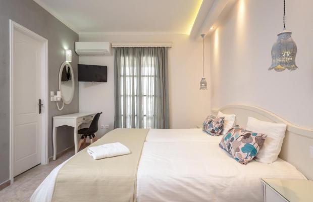 фото отеля Spiros изображение №17