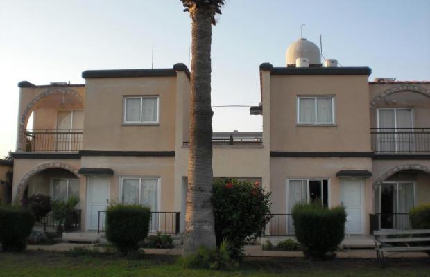 фотографии отеля Kaos Hotel Apartments изображение №15