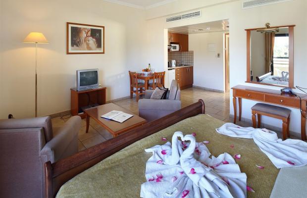 фотографии отеля Panareti Coral Bay Resort изображение №31