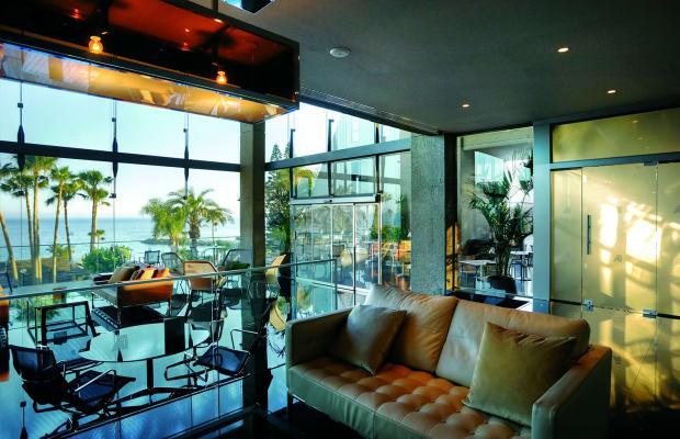 фото Amathus Beach Hotel Limassol изображение №26